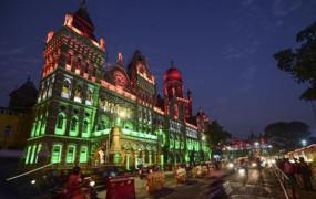 महाराष्ट्र: मुंबई के CSMT स्टेशन पर कमर्शियल, रेसिडेंशियल डेवलपमेंट की योजना, मंगाई गई बोलियां