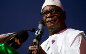Republic of Mali: करीब 10 दिनों बाद माली के पूर्व राष्ट्रपति हिरासत से रिहा, जानिए माली में तख़्तापलट की पूरी कहानी?