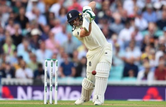 मैनचेस्टर टेस्ट : बटलर-वोक्स के बल्ले ने लिखी इंग्लैंड की जीत की दास्तां, पाकिस्तान को 3 विकेट से हराया