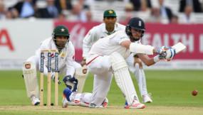 ENG VS PAK: पहला टेस्ट मैच कल से, पाकिस्तान के खिलाफ विजयी अभियान जारी रखना चाहेगी इंग्लैंड