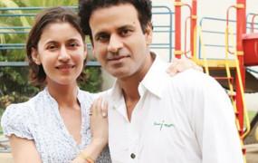 Support: मनोज बाजपेयी और शबाना रजा बाजपेयी ने किया श्रमिक सम्मान का समर्थन