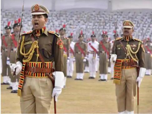 Announcement: स्वतंत्रता दिवस पर इन पुलिस कर्मियों को मिलेंगे मेडल, MHA ने जारी की लिस्ट