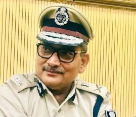 मुंबई पुलिस प्रोफेशनल, सहयोग की पूरी उम्मीद : बिहार डीजीपी