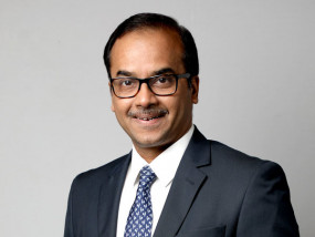 Mutual Fund: इक्विटी म्युचुअल फंड में जोखिम कम