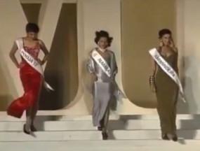 नम्रता शिरोडकर ने मिस इंडिया जीतने के दिनों को याद किया