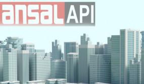 Real Estate: NCLAT ने अंसल प्रॉपर्टीज एंड इंफ्रास्ट्रक्चर के खिलाफ दिवालिया कार्यवाही पर रोक लगाई