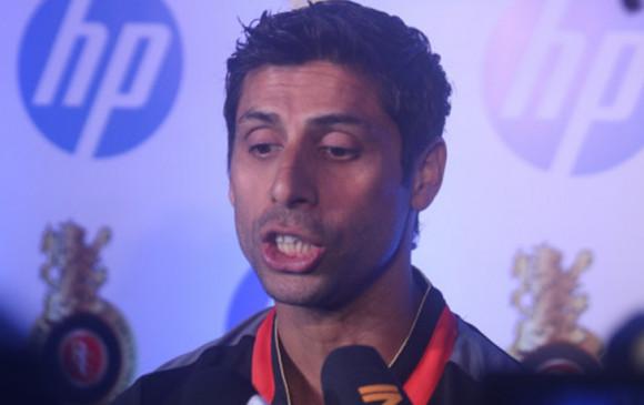 बयान: यूएई में IPL के आयोजन पर बोले नेहरा, यह आसान नहीं होने वाला