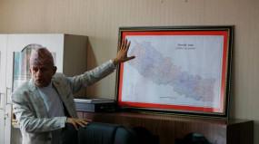 Nepal New Map: नेपाल अपने नए नक्शे को भारत, UN और अंतर्राष्ट्रीय समुदाय को भेजेगी