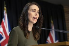 New Zealand: ऑकलैंड में एक बार फिर कोरोनावायरस की दस्तक, चार हफ्ते के लिए टले चुनाव