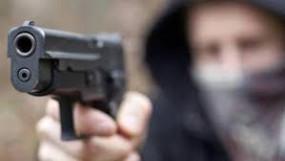 नाइजर: बंदूकधारियों ने 6 फ्रांसीसी समेत आठ लोगों की गोली मारकर की हत्या