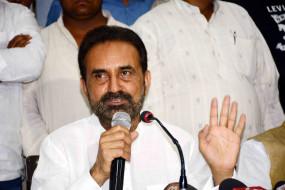 नीतीश सरकार सुशांत मामले की सुप्रीम कोर्ट की निगरानी में जांच की मांग करे : गोहिल (आईएएनएस साक्षात्कार)
