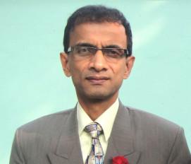 भ्रष्टाचार के खिलाफ लड़ाई में किसी को नहीं बख्शेंगे : बांग्लादेश अधिकारी