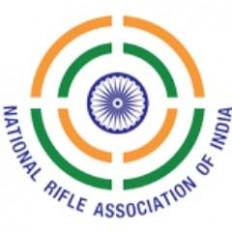 एनआरएआई ने राष्ट्रीय शिविर को अनिश्चितकाल तक के लिए स्थगित किया