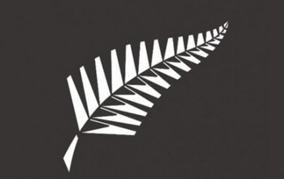 न्यूजीलैंड क्रिकेट को 37 दिन इंटरनेशनल क्रिकेट आयोजित करने का भरोसा