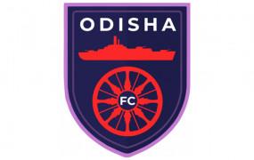 ओडिशा एफसी ने डियास को सहायक कोच नियुक्त किया