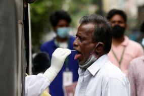 ओडिशा सरकार ने आरटी-पीसीआर टेस्ट की कीमत घटाई