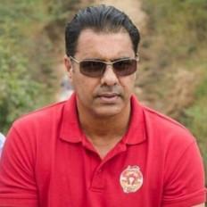 क्रिकेट: वकार ने कहा, पाकिस्तान स्टोक्स की अनुपस्थिति का फायदा उठा सकती है