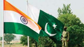 जवाब: भारत ने लगाई चीन में पाकिस्तानी राजदूत को फटकार, जम्मू-कश्मीर को लेकर लिखा था झूठा आर्टिकल