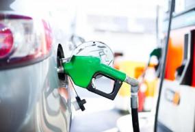 Fuel Price: अंतर्राष्ट्रीय बाजार में सुस्ती का घरेलू बाजार में असर, जानें आज क्या है पेट्रोल-डीजल की कीमत