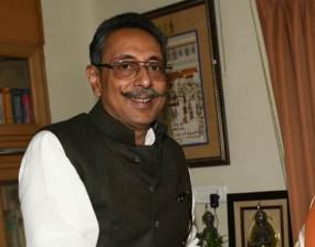 पायलट के निष्ठावान विधायक विश्वेंद्र सिंह ने कहा, हमें बागी मत कहो