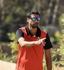 सीपीएल में आने वाले खिलाड़ियों को आईपीएल में होगा फायदा : नेहरा