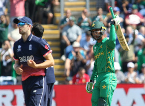 इंग्लैंड-पाकिस्तान सीरीज में खिलाड़ियों की नजरें रैंकिंग सुधारने पर