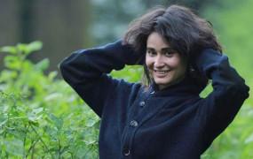 स्वाति सेमवाल की शॉर्ट फिल्म में महिलाओं का सकारात्मक चित्रण