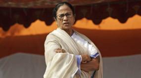 JEE NEET Exams: पीएम मोदी को बंगाल की सीएम ने लिखी चिट्ठी, NEET और JEE परीक्षाएं टालने की अपील की