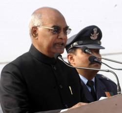 राष्ट्रपति, प्रधानमंत्री ने देशवासियों को ईद उल-जुहा पर शुभकामनाएं दीं