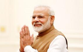 Janmashtmi: पीएम मोदी ने जन्माष्टमी के पर्व पर देशवासियों को शुभकामनाएं दी, राजनीतिक और खेल जगत की इन हस्तियों ने भी दी बधाई