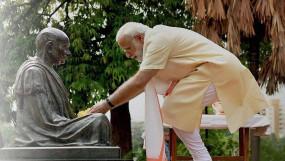 स्वच्छता पर चर्चा: PM मोदी आज राष्ट्रीय स्वच्छता केंद्र का करेंगे उद्घाटन, स्कूली छात्रों से भी मिलेंगे