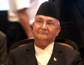 प्रधानमंत्री ओली ने भारत-नेपाल विवाद के नए मोर्चे खोले