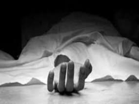 नागपुर के सेंट्रल जेल में कैदी की मौत