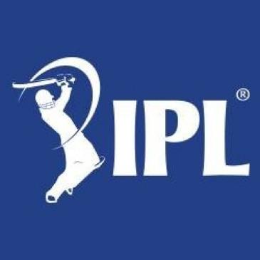 Womens IPL: तीन टीमों के महिला IPL को लेकर जीसी में रखा जाएगा प्रस्ताव