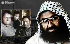 पुलवामा हमला: NIA ने तैयार की 13,500 पन्नों की चार्जशीट, जैश प्रमुख मसूद अजहर सहित 20 को बनाया आरोपी