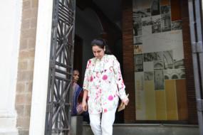 राणा कपूर की पत्नी 16 कंपनियों की मालकिन : ईडी का आरोपपत्र