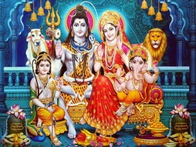 रवि प्रदोष व्रत: इस पूजा से मिलेगी देवों के देव महादेव शिव की महाकृपा