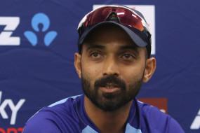 IPL: रहाणे ने कहा- अपनी नई शुरुआत के लिए तैयार