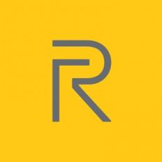 रियलमी ने 3 स्मार्टफोन के लिए लॉन्च किए नए कलर वेरिएंट