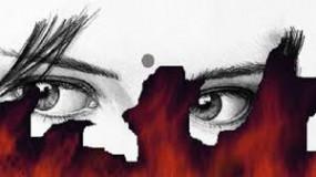 लॉकडाउन में महिलाओं के खिलाफ घटे अपराध, महिला ने दर्ज कराई यौन शोषण की शिकायत