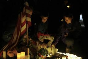 अमेरिका: बचाव अभियान समाप्त, प्रशिक्षण दुर्घटना में लापता आठ अमेरिकी सैनिक मृत घोषित