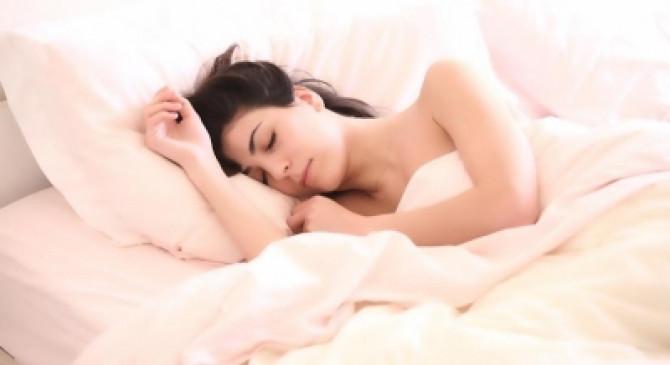 Research: दोपहर में लंबी नींद से दिल की बीमारी, मौत का खतरा