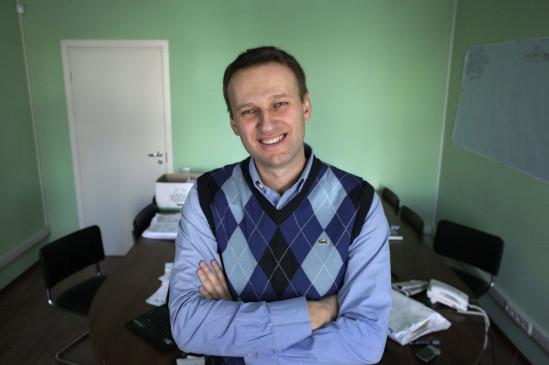 Russia: अलेक्सेई नवालनी को जहर दिया गया नहीं? वेस्ट के दबाव में रूस ने की प्रारंभिक जांच की घोषणा