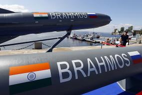 चीन की घेराबंदी: चीन के दुश्मन वियतनाम को ब्रह्मोस मिसाइल देगा भारत, रूस की हरी झंडी