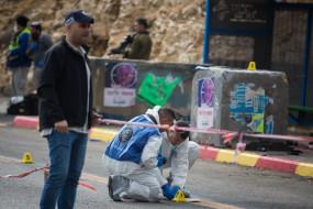रूस फिलिस्तीन में जल्द खोलेगा व्यापार कार्यालय : राजदूत