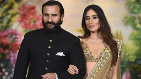 Bollywood: करीना-सैफ के घर में एक और नन्हें मेहमान की एंट्री की उम्मीद, पीआर टीम ने ऑफिशियल अनाउंसमेंट किया