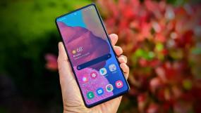 Price Cut: Samsung Galaxy A51 की कीमत में भारी कटौती, जानें नई कीमत और ऑफर