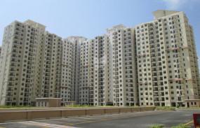 Real Estate: समय पर फ्लैट नहीं देने पर सुप्रीम कोर्ट का बड़ा फैसला, DLF सदर्न होम्स को देना होगा 6% सालाना ब्याज