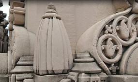 राम मंदिर: अयोध्या भूमि पूजन से पहले असम के दो जिलों में भी बढ़ाई गई सुरक्षा, पुलिसबल तैनात