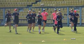 इंग्लैंड महिला फुटबाल टीम की कोच बनीं सेरिना विएगमैन
